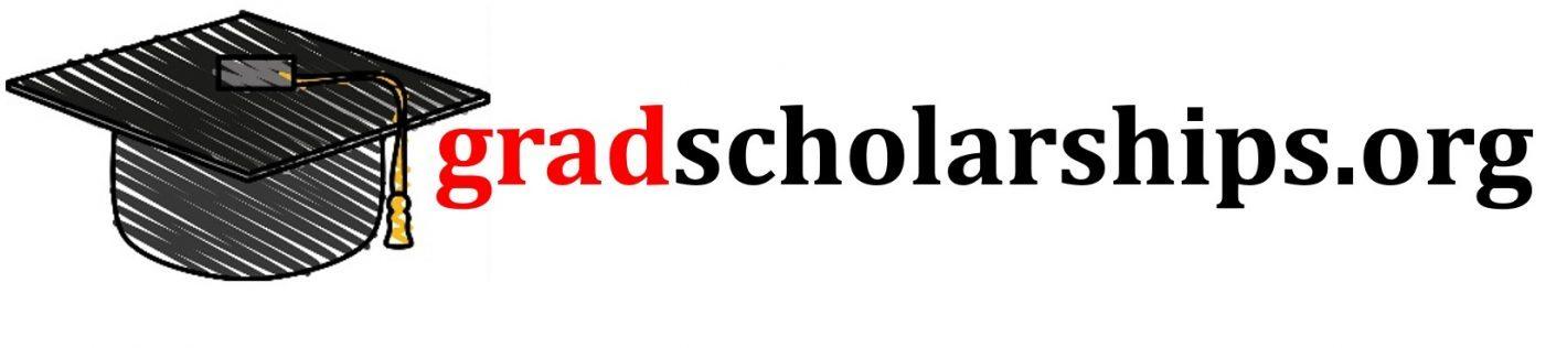 gradscholarships.org